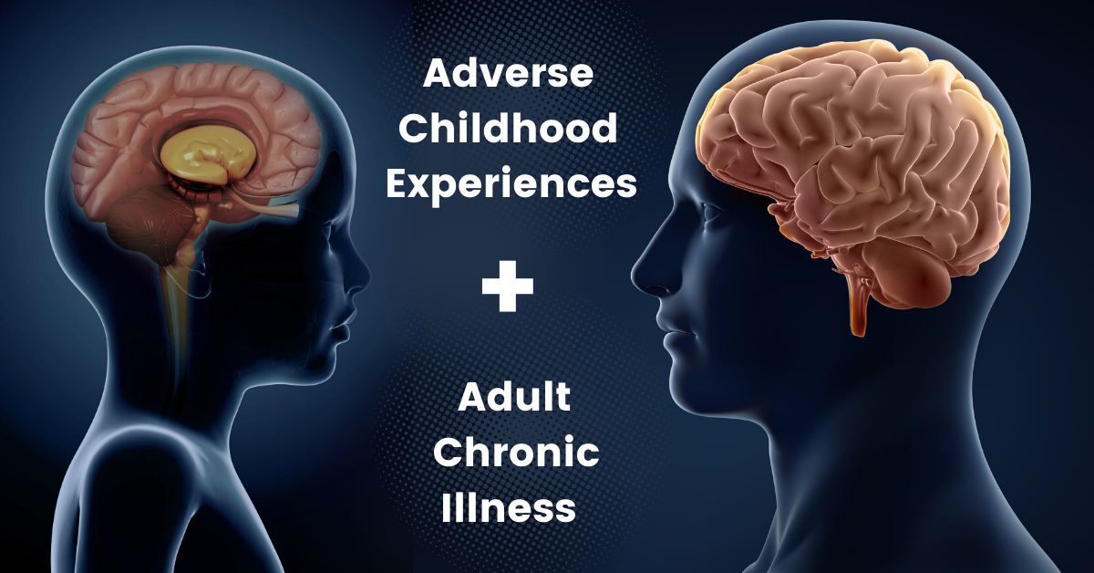 Adverse Childhood Experiences and Chronic Illness