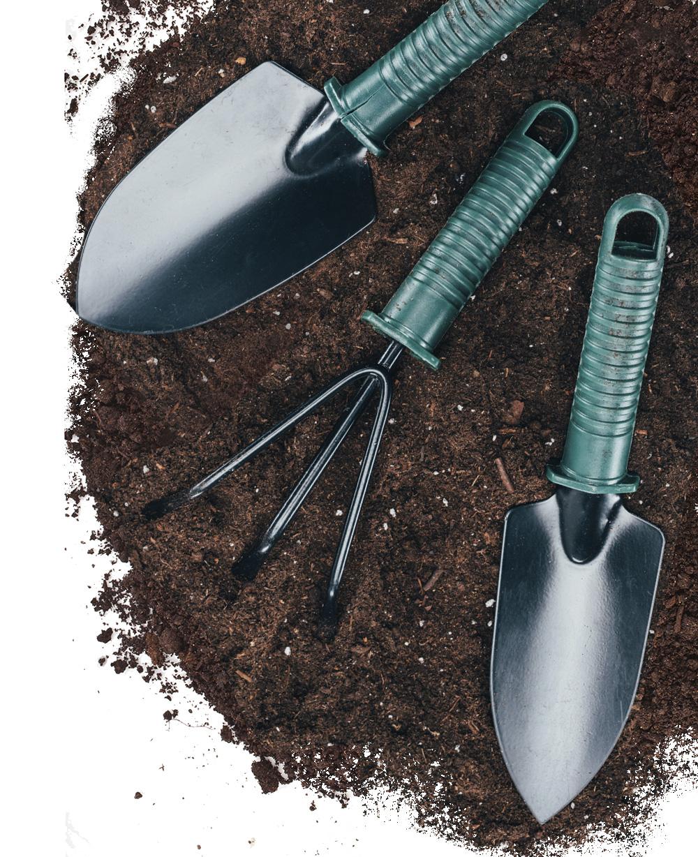 Adult tools